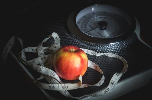 piano-nutrizione-1-mese